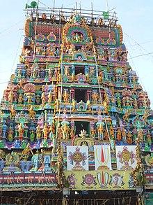 Raghunatha Nayak - WikiVisually