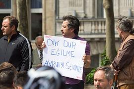 """Kundgebung der UETD in Köln - """"Aktuelle Ereignisse in der Türkei""""-0418.jpg"""