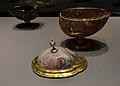 Kunsthistorisches Museum 09 04 2013 Lidded cup Ottavio Miseroni.jpg