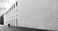 Kunstmuseum Bonn - Schriftzug an Fassade-6135.jpg