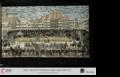 Kupferstich - München - Hochzeit Herzog Wilhelm V mit Renate 1568 - Wagner - 0123.png