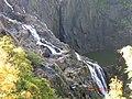 Kuranda QLD 4881, Australia - panoramio (27).jpg