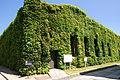 Kurashiki Ivy Square25s.jpg