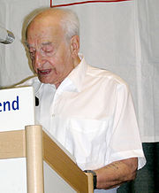 Kurt Julius Goldstein