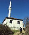 Kurtamzalska džamija.jpg