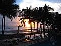 Kuta, Badung Regency, Bali, Indonesia - panoramio (3).jpg