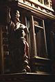 Kvernes Stave Church Statue.jpg