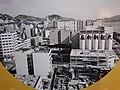 Kwun Tong, Hong Kong - panoramio (111).jpg