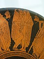 Kylix, Peithinos Painter, Vulci, 500 BC, Erotic Encounters, Antikensammlung Berlin, 141791.jpg