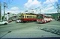 Kyoto City Tram-11.jpg