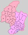 Kyoto Funai-gun 1889.png