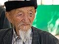 Kyrgyz Naryn.jpg