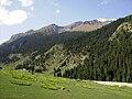 Kyrgyzstan Barscaun Canyon.jpg