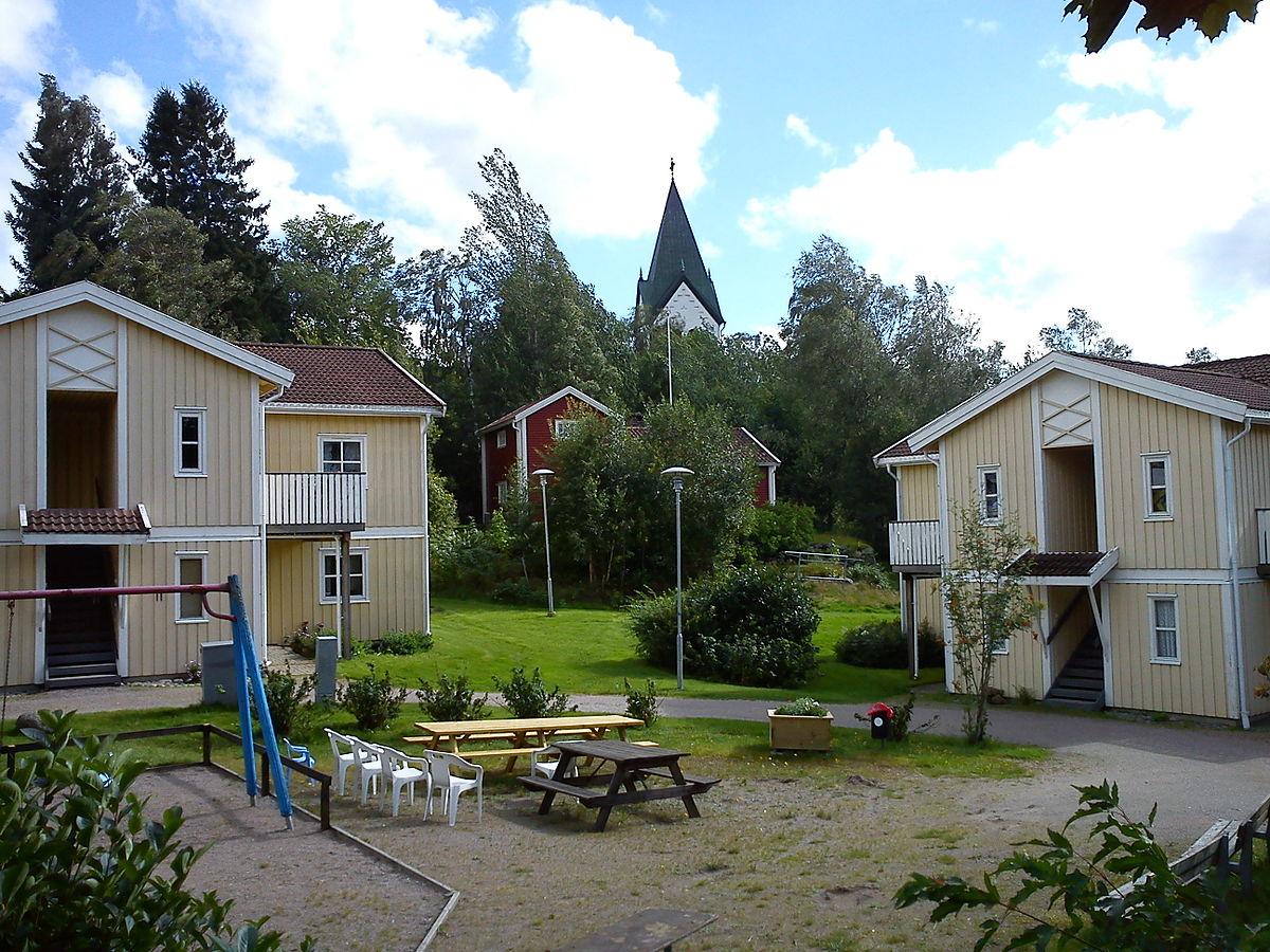 IFK Lane - Wikipedia