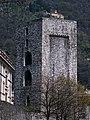 L'eremo di San Donato appollaiato sulla Torre.jpg