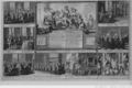 L'idée de la paix conclue dans la ville d'Utrecht le 11 avril et 12 mai 1713.png