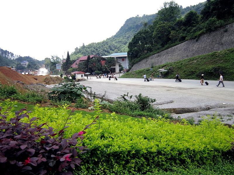 Tập tin:Lạng Sơn 4.jpg