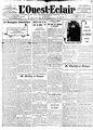 L'Ouest-Éclair n° 5391 1913-09-29.pdf