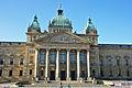 L-Bundesverwaltungsgericht-2.jpg