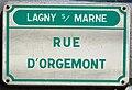 L1096 - Plaque de rue - d'Orgemont.jpg