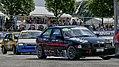 L13.21.18 - Youngtimer - 176 - BMW 318ti Compact, 1995 - Michael Vesthave - tidtagning - DSC 9769 Balancer (36886700710).jpg