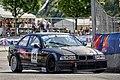 L13.21.40 - Youngtimer - 25 - BMW M3 E36, 1993 - Kenneth Løndal Pedersen - tidtagning - DSC 9777 Balancer (37155082096).jpg