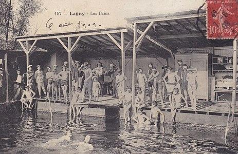 L2537 - Lagny-sur-Marne - Carte postale ancienne.jpg