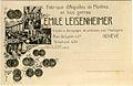 L5-CarteEmileLeisenheimer.jpg