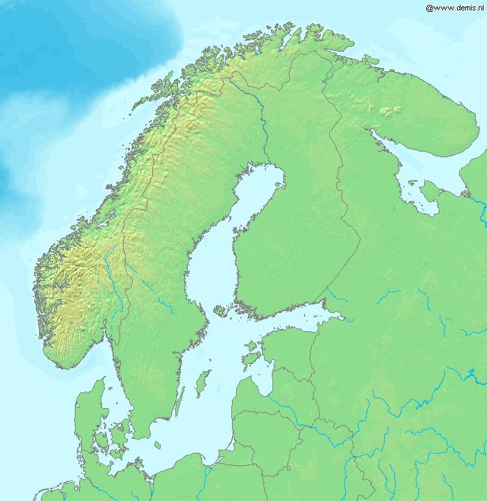 LA2-Demis-Scandinavia