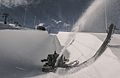 LAAX 1516 Pipe Monster by Philipp Ruggli.jpg