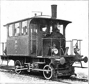 LAG No. 68