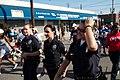 LAPD MarchofDimes.jpg