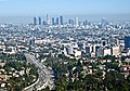 LA view.jpg