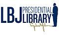 LBJ-presidential-library-logo.jpg