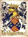 LDAM (f. 009) Rei de Inglaterra.jpg