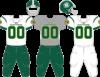 LFA-Uniform-Raptors.png