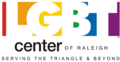 LGBT Center of Raleigh Logo.png
