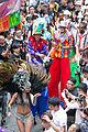 LKF Carnival 01.jpg