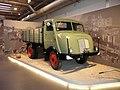 LKW Horch03 Horch Museum.jpg