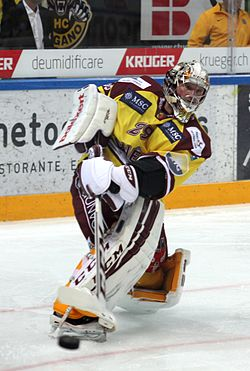 LNA, HC Lugano vs. Genève-Servette HC, 24th September 2015 44.JPG