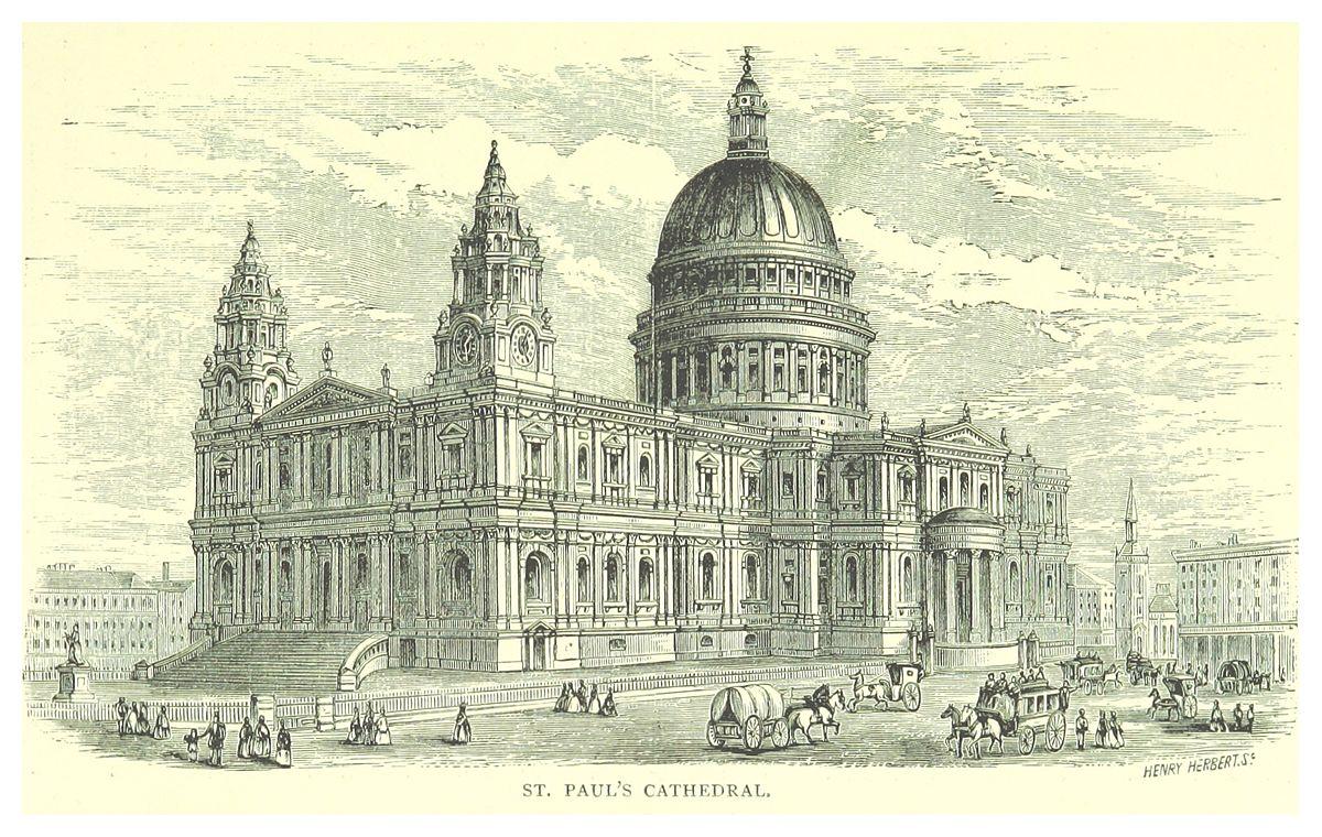 LONDON ILLUSTR(1873) p2.069 ST.PAUL'S CATHEDRAL.jpg
