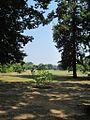 L Smith McWherter Senior Citizens Center park Memphis TN 015.jpg