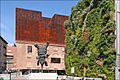 La CaixaForum (Madrid) (4657766022).jpg
