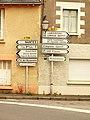La Chapelle-Heulin-FR-44-panneaux routiers-01.jpg