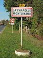 La Chapelle-Montlinard-FR-18-panneau d'agglomération-1.jpg