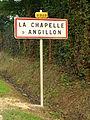 La Chapelle-d'Angillon-FR-18-panneau-01.jpg