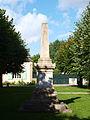 La Chapelle-sur-Oreuse-FR-89-monument aux morts-18.jpg