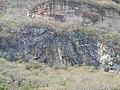 La Cueva - panoramio.jpg