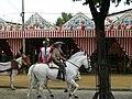 La Feria de Abril 2010 - panoramio.jpg