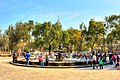 La Fuente Central - panoramio.jpg
